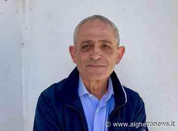 Alghero, in Consiglio nasce il gruppo Lega-Psd'Az - Alghero News