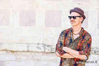 Jazz a Lo Quarter, grande musica dal vivo torna ad Alghero - Agenzia ANSA