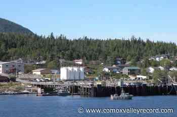 BC provides $22 million for Heiltsuk development on Central Coast – Comox Valley Record - Comox Valley Record