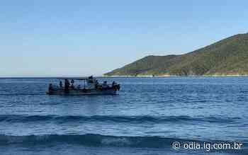 Arraial do Cabo vacina trabalhadores de transporte aquaviário nesta quinta - O Dia
