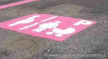 Portici, aumento dei parcheggi a pagamento: la denuncia del l Movimento 5 stelle - Cronache della Campania