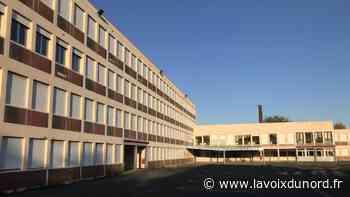 Roubaix: finalement, la ville gèle les subventions d'une association prosélyte - La Voix du Nord