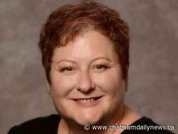 Chatham-Kent Health Alliance announces new chief nursing executive - Chatham Daily News