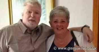 Covid Scotland: Mum and dad die just weeks apart leaving Glasgow family devastated - Glasgow Live