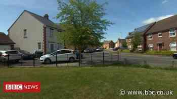 Gloucester: Neighbourhood Watch tackles anti-social behaviour