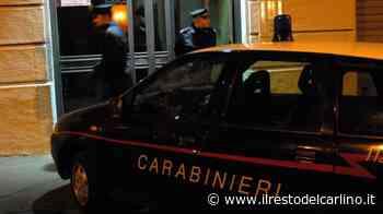 Molotov sotto l'auto della sorella a Calcinelli, 45enne in carcere - il Resto del Carlino - il Resto del Carlino