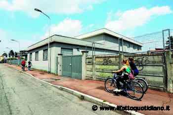 Lega, il capannone di Cormano venduto alla Lombardia film commission per 800mila euro? Fu comprato per mille… - Il Fatto Quotidiano