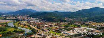 Justiça entrega 25 títulos de propriedade a moradores de Guaramirim - OCP News