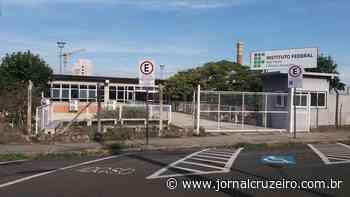 IFSP abre inscrições para cursos técnicos gratuitos em Sorocaba - Jornal Cruzeiro do Sul