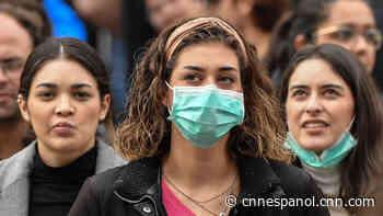 Lo destacado de la semana: ¿cuánto dura la inmunidad de alguien que superó el covid-19? - CNN