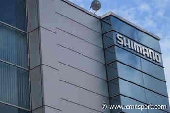 Shimano Iberia relativiza los efectos del cierre de su factoría de Malasia - CMDsport