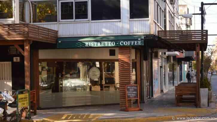 Venado Tuerto: bares dicen que abren hasta las 23 y la provincia promete castigo - La Capital (Rosario)