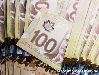 The push to build a $100-billion Indigenous economy - Cochrane Times Post