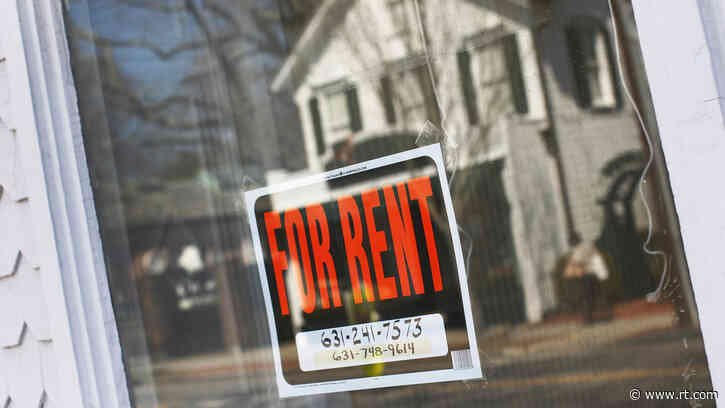 New Jersey governor signs legislation barring landlords from requesting tenants' criminal history to mark Juneteenth