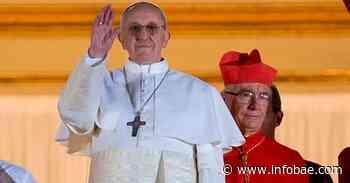 Rosario: doctorado honoris causa para un cardenal brasileño que fue clave en la elección del papa Francisco - infobae