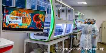 Rio de Janeiro confirma variante Alpha do novo coronavírus no estado - Agência Brasil