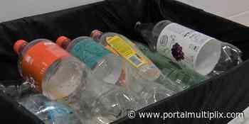 Governo do Estado do Rio de Janeiro lança programa Recicla RJ - Portal Multiplix
