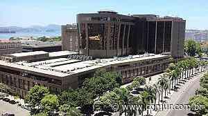 Juiz do Rio de Janeiro é punido pelo CNJ por assédio moral e sexual - Consultor Jurídico