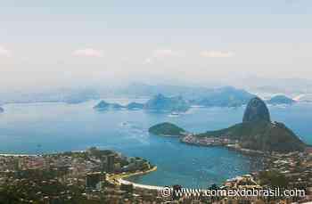 Rio de Janeiro é a cidade brasileira mais buscada desde abril de 2019, aponta levantamento do ViajaNet - Comex do Brasil