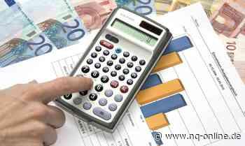 Kredit ohne Schufa - ist das möglich?-Blogs - Aktuelle Nachrichten der Neckarquelle | nq-online.de - Neckarquelle