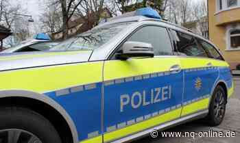 Mann provoziert mit obszönen Gesten-Villingen-Schwenningen - Aktuelle Nachrichten der Neckarquelle | nq-online.de - Neckarquelle
