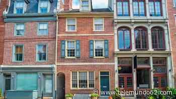 Bienes raíces: se disparan los precios de las casas multifamiliares - Telemundo 62