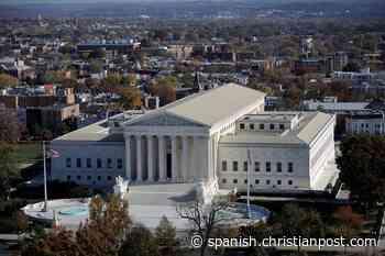 La Corte Suprema dictamina que Filadelfia no puede obligar a las agencias cristianas de crianza a colocar a los niños en hogares del mismo sexo - The Christian Post en Español