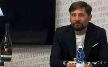 """Foggia: """"Mercato? Idee chiare, dettiamo noi le condizioni"""" - anteprima24.it"""
