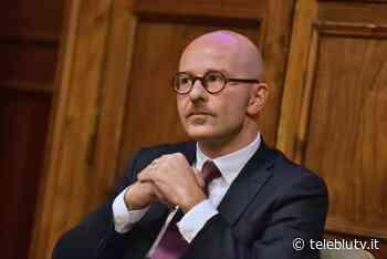 Confindustria Foggia plaude alla riconferma del professor Andrea Prencipe alla guida della Luiss - Teleblu