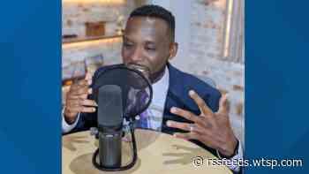 A Frank Conversation: New podcast explores race, religion, politics and more