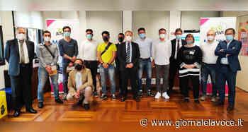 SETTIMO TORINESE. Ecoattivi, ecco i dieci vincitori del concorso a premi in tema di gestione dei rifiuti - giornalelavoce