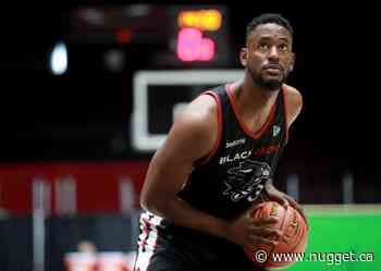CEBL gets innovative with player salaries - The North Bay Nugget