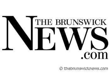 Man shot at St. Marys apartment complex | Local News - Brunswick News