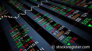 Marathon Petroleum Corporation (MPC): A New Perspective - Stocks Register