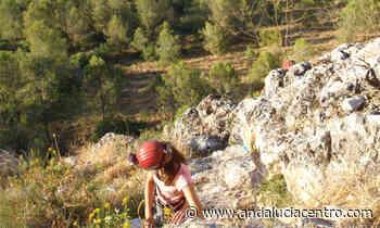 Cuevas de San Marcos presume de ser tierra milenaria - Cadena SER Andalucía Centro