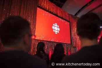 CBC sets new diversity requirements for independently produced programs - KitchenerToday.com
