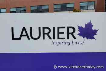 Province backs new Conestoga College, Wilfrid Laurier University campuses in Milton - KitchenerToday.com