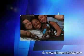 GoFundMe raising money for son of Kitchener DJ - KitchenerToday.com