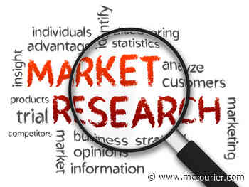 E-Tailing Market Innovative Strategy by 2028, Industry Growth | Costco Wholesale Corporation, Apple Inc., Liberty Interactive Corporation, The Home Depot Inc. – The Courier - The Courier