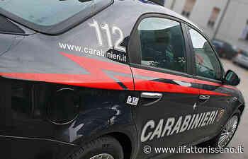 Caltanissetta, migranti: 2 vanno via da ospedale, ritrovati da carabinieri - il Fatto Nisseno