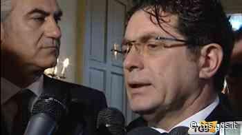 Processo Montante, si difende in aula a Caltanissetta l'ex leader di Confindustria Sicilia - TGS