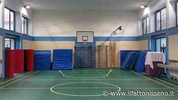Scuola con palestra o piscina. Caltanissetta Provincia virtuosa: fornita nel 54% degli istituti - il Fatto Nisseno