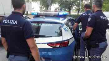 Caltanissetta, maltrattamenti contro familiari e tentato omicidio: cinquantenne arrestato dalla Polizia - Radio CL1