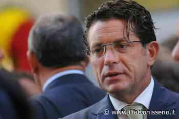 Caltanissetta, Processo Montante: riprendono oggi le udienze dell'ex leader di Confindustria - il Fatto Nisseno