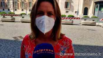 """Lorenzin """"Su mascherine ascoltare autorita'"""" - il Fatto Nisseno"""