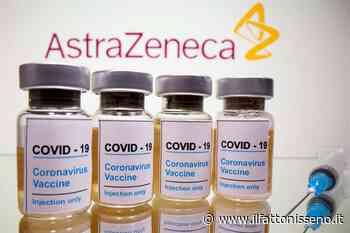 Vaccini: in Sicilia appena 37 prime dosi AstraZeneca - il Fatto Nisseno