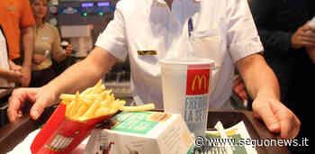 Lavoro, McDonald's assume 15 persone nelle province di Caltanissetta ed Enna - SeguoNews
