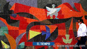 El Prado, con plan que promete cuidar su historia - El Tiempo