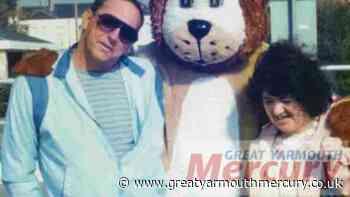 Man released on bail following Linda Hood murder probe in Gorleston - Great Yarmouth Mercury