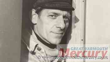 Tributes to seafarer and fireman Jack Wells from Gorleston - Great Yarmouth Mercury